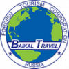 Irkutsk Baikal Travel